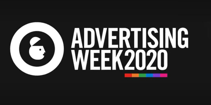 Advertising Week 2020