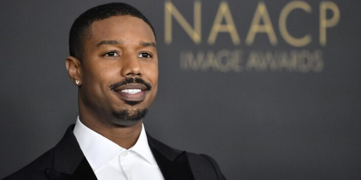 Michael B. Jordan's The Hoop Dreams Classic